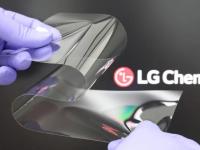 LG revoluționează lumea telefoanelor pliabile. Surpriza la care lucrează deja compania