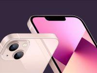 Tot ce trebuie să știi despre noile lansări Apple - inclusiv iPhone-uri și noua serie de ceasuri inteligente