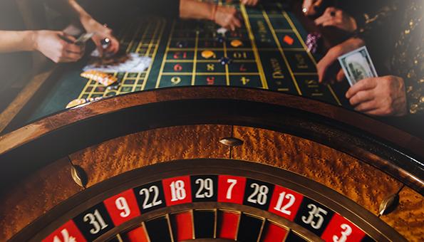 (P) Cazinourile online - scurtă prezentare pe plan internațional și național!