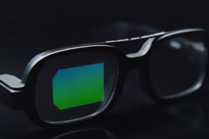 Bătălia pentru cei mai buni ochelari inteligenți. Xiaomi prezintă propriul model, care ar putea înlocui telefonul mobil