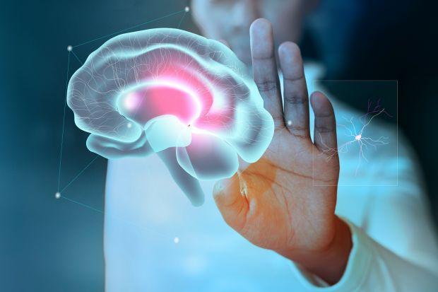 Un nou algoritm poate identifica indiciile care prevestesc boala Alzheimer cu o acuratețe de peste 99%