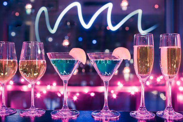 Singura băutură alcoolică ce are un efect pozitiv asupra sănătății
