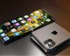 Apple pregătește nu unul, ci două telefoane pliabile. Cum se vor numi dispozitivele emblematice