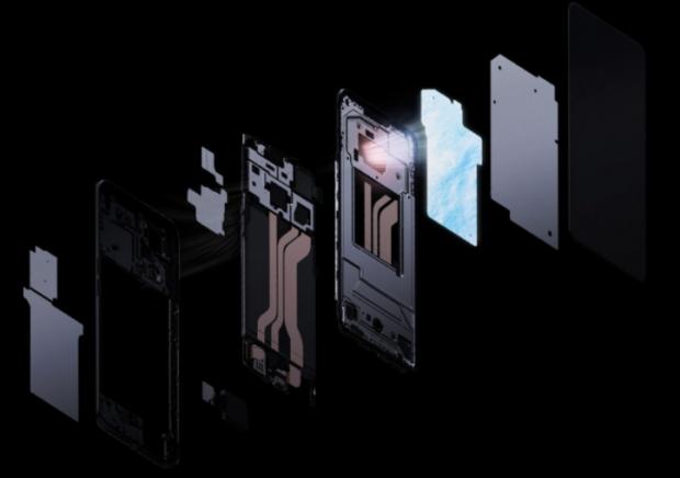 Ce legătură este între telefoanele mobile și diamente? Compania realme are răspunsul