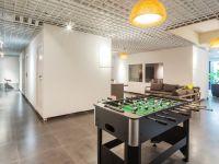 Cum amenajezi o cameră specială pentru jocuri