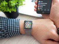 (P) Ce știm despre noul Apple Watch 7?