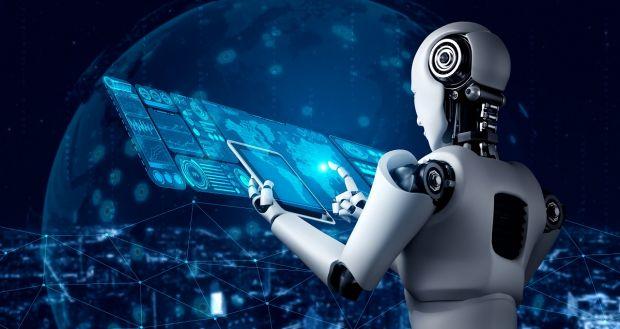 Oamenii nu vor putea să controleze o entitate AI superinteligentă, arată un nou studiu