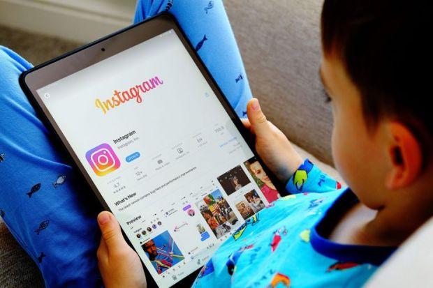 Cercetările interne ale Facebook au arătat că Instagram e toxic pentru adolescenți. Compania neagă, dar oprește dezvoltarea Instagram Kids