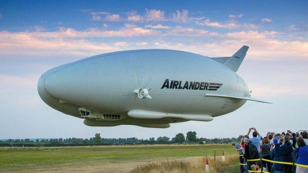 Cum arată aeronavele hibrid care vor defini viitorul călătoriilor ecologice. FOTO