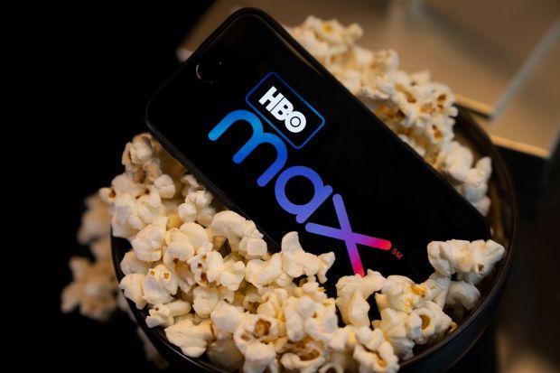 Când veți putea urmări HBO Max în România și cât va costa abonamentul