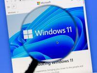 Windows 11, lansat oficial. Cum faceți upgrade gratuit