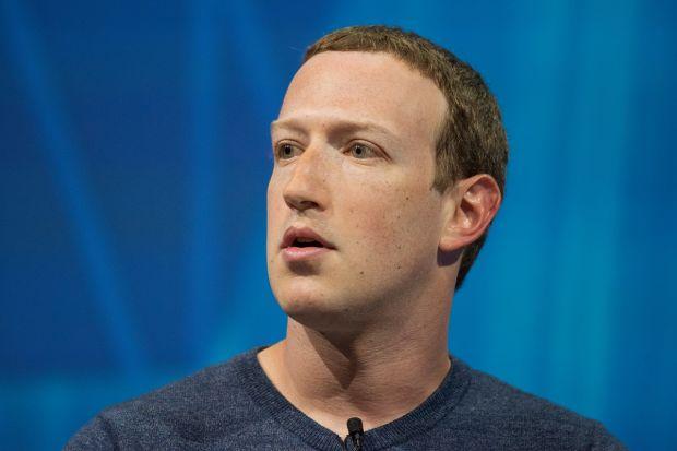 Suma colosală pe care a pierdut-o Mark Zuckerberg în cele șapte ore în care Facebook nu a funcționat