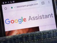 În curând vei putea să vorbești cu Google Assistant și fără să folosești expresia bdquo;Hey Google