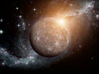 Ar putea omenirea să colonizeze Mercur, cea mai apropiată planetă din Sistemul Solar?
