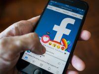 Facebook vrea să-și schimbe numele. Motivul acestei decizii neașteptate