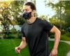 Cea mai inteligentă și mai modernă mască purificatoare vine de la Razer. Cât costă gadgetul care îți poate salva viața